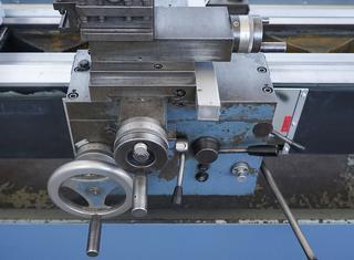Padovani Labor 180 S P210503079