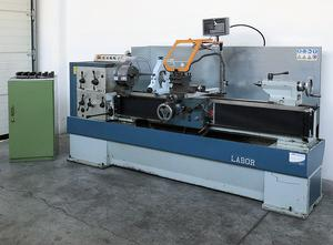 Padovani Labor 180 S Drehmaschine
