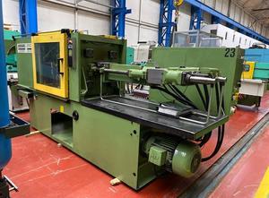 ARBURG 370 C 1000-250 Spritzgießmaschine