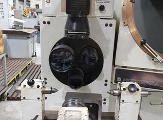 Microtecnica Titanus 6 P210503082