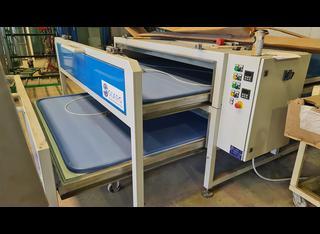 Solaro STFLTV P210503085