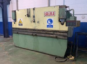 Loire 3000 mm Abkantpresse CNC/NC