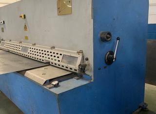 Korpleg GHC 36 P210503092