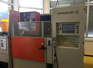 Charmilles Technologies Robofil 240SL Wire cutting edm machine