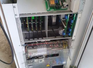 Charmilles Technologies Roboform 22 P210503105