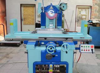 TOS BPH 20 NA P210503106