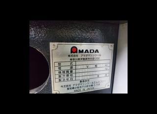 AMADA SSR-5 P210504001