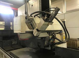 Favretto MC 130 P210504004