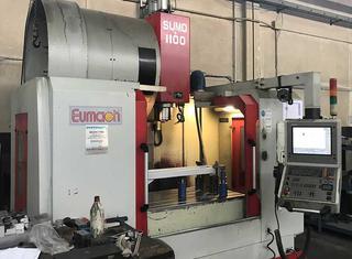 Eumach Sumo 1100 P210504006