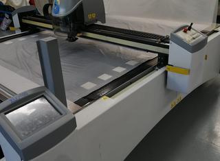 Gerber XLC7000 P210504022