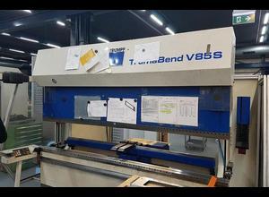 Trumpf TrumaBend V85S Abkantpresse CNC/NC