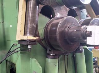 Comac 310 HV 4 P210504029