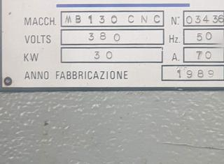 FAVRETTO MB130 P210504032