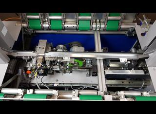 SMB Schwede Maschinenbau GmbH St1 800x600 P210504037