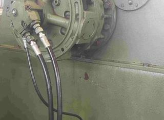 Sertom 3000 x 16/14 mm P210504040