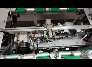 SMB Schwede Maschinenbau GmbH ST1 800x400 P210504042