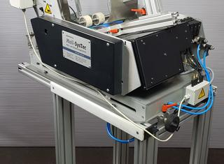 Köra-Packmat LB-Reibanleger P210504052