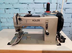 Cosedora automática Adler  266