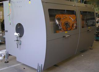 GRAEWE PS 250 P210504072