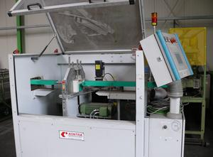 KONTRA CP 630S Saw for plastic