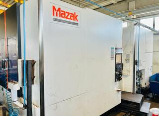 Mazak HCN  8800 P210504083