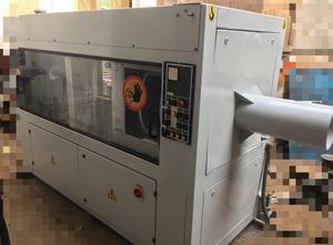 BATTENFELD Cutting machine