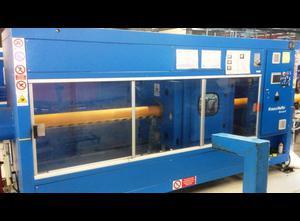 Pila na plasty SICA KM-TRK- 250-QS