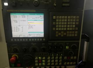 Honor VL-66 Ai P210504097