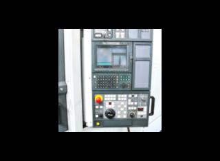 Mori Seiki NH5000 P210504108