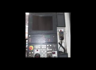 Mori Seiki NH6300 P210504110