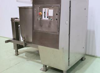 SIA AM-802 P210504122