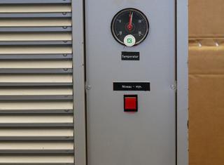 Aquatherm WLR 11 P210505005