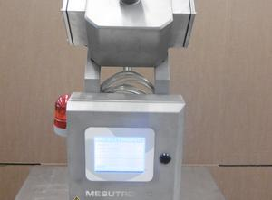 Detector de metales Mesutronic MN 5.1 PW50