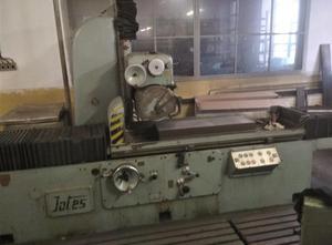 Surface grinder JOTES SPD 30