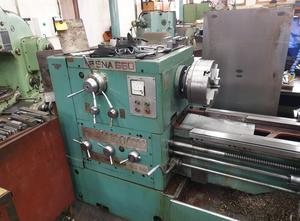 ARAD SNA 560/2000 Drehmaschine
