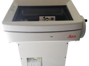Leica CM1850 Laboratory equipment