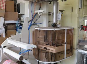 Hamag-Bosch 175 H – 100 Schlauchbeutelmaschine - Vertikal