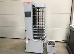 Horizon VAC-100c Collator