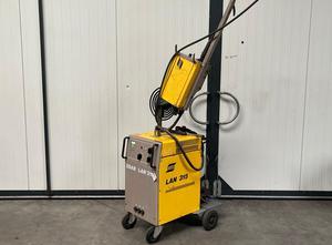 ESAB LAN 315 Welding machine