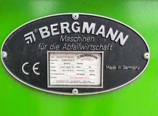 Bergmann Maschinen 06-BE016220-18 P210505060