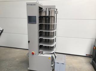 Horizon VAC-60Ha P210506040