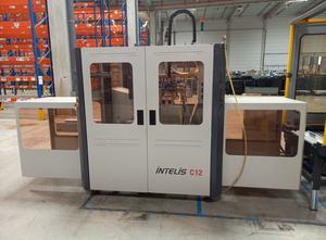 SAVOYE C12 Verpackungsmaschinen