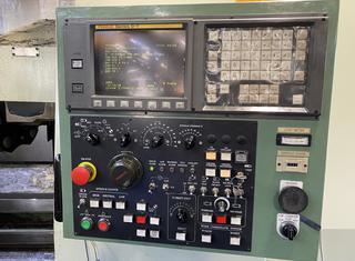 Topper TNL-150 T P210506049
