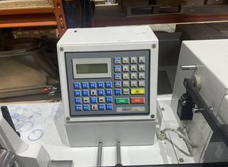 Schib CO 130 E SX P210506062