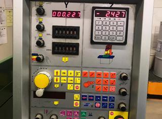 G&H FS 600 SA P210506076