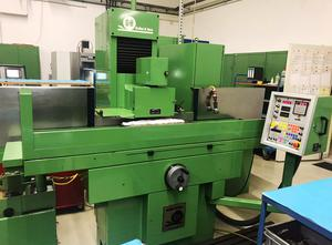 G&H FS 600 SA Surface grinding machine