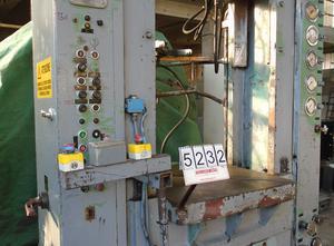 Bussmann HPM200/S Presse