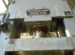 Bussmann HPM200/S P210506077