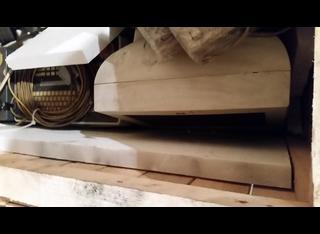Zeiss SMM-D-ST P210506079