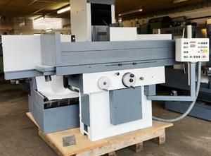 G&H FS 60 AC Surface grinding machine